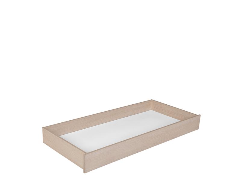 Zásuvka pod posteľ - BRW - Numlock - SZUF